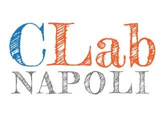 Al via le iscrizioni al secondo ciclo delContamination Lab Napoli, il progetto di formazione universitaria che promuove la nascita di start up e imprese innovative, rivolto agli studenti di tutti [...]