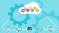 """""""Cloud e banda larga per l'Industria 4.0″ è un workshop organizzato dal Campania Digital Innovation Hub che si terràmartedì 19 dicembre alle 15.30 presso l'Unione Industriali della Provincia di Napoli,inPiazza [...]"""