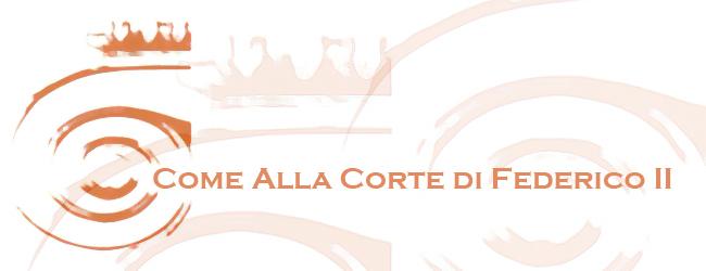 'Una lingua perduta e ritrovata?'  è il titolo dellaquarta conferenza del 13° ciclo di'Come alla Corte di Federico II, ovvero parlando e riparlando di scienza' che si terrà questa [...]
