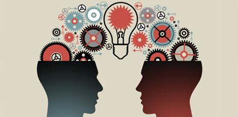 """L'innovazione delle Start Up incontrala Campaniain un nuovo progetto di formazione universitaria, all'insegna della """"contaminazione"""" di idee e linguaggi creativi.  Sono apertele iscrizioni al Contamination Lab Napoli, avviato presso il [...]"""