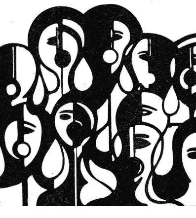 Anche quest'anno il Coro Polifonico Universitario Federico II, composto da studenti, professori e personale non docente, ha indetto le audizioni per trovare nuove voci da inserire nel proprio organico, in [...]