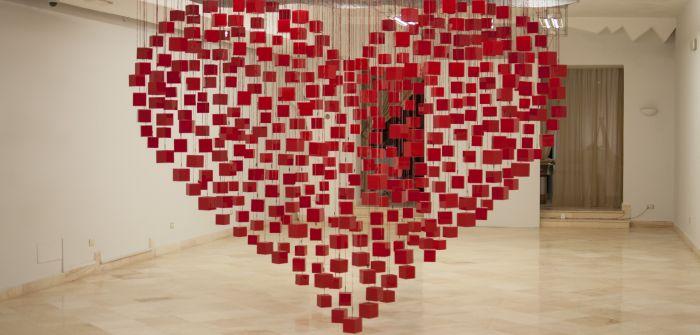 #CuorediNapoliè il nuovo-vecchio progetto di Nuove Tecnologie dell'Arte dell'Accademia di Belle Arti di Napoli, in collaborazione con l'Assessorato alla Cultura e al Turismo del Comune di Napoli. 13 maggio è il [...]