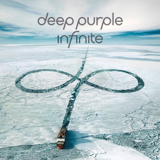 """""""InFinite"""" è una parola che lascia scorrere l'immaginazione, che inevitabilmente ti fa concentrare sulla F maiuscola e correre alla ricerca del suo significato. E' il titolo del ventesimo album in [...]"""
