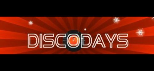 """Si terrà domenica 14 ottobre, presso la Casa della Musica del Teatro Palapartenope, la nona edizione di """"Disco Days"""", la fiera napoletana del disco e della musica. L'evento, patrocinato dal Comune [...]"""