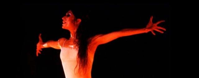 Dal 25 al 27 Settembre  2012 i primi ballerini, solisti e corpo di ballo del Teatro di San Carlo porteranno in scena la seduzione di Don Juan, il nobile [...]