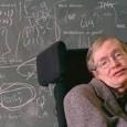 Oggi piangiamo la scomparsa di una mente eccellente. Muore a 76 anni uno dei più incredibili scienziati del nostro tempo e non solo, Stephen Hawking. Malato di Atrofia Muscolare Progressiva (malattia [...]