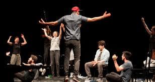 Un percorso triennale gratuito per aspiranti attori, drammaturghi e registi, in cui alla didattica è affiancato un lavoro di sperimentazione e ricerca sulla creazione letteraria, scenica ed audiovisiva, è laBellini [...]