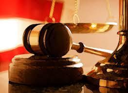 Per l'anno accademico 2014-2015 è indetto un concorso pubblico per l'ammissione alle scuole di specializzazione per professioni legali. Al concorso sono ammessi coloro che hanno conseguito il diploma di laurea in [...]