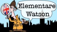 """L'inglese non è più un mistero grazie a """"Elementare Watson"""", il programma di F2 RadioLab dedicato alle forme espressive, alle regole grammaticali, alla pronuncia dei vocaboli e alla costruzione delle [...]"""