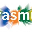Fino alle ore 12.00 del 28 febbraio 2012 è possibile inviare la domanda per partecipare al progetto Erasmus. Per l'anno accademico 2012/2013 è infatti prevista l'assegnazione di borse di mobilità [...]