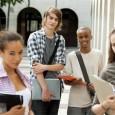Il CLA (Centro Linguistico di Ateneo) annuncia l'inizio dei corsi di italiano L2 rivolti a tutti gli studenti erasmus. Il 5 marzo dalle ore 15.00 alle 17.30 ci sarà un primo [...]