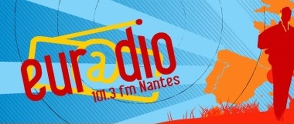 Eur@dioNantes,  nota radio europea sostenuta dalla Commissione Europea, ha dato il via  ad nuova campagna di recruting che dar la possibilit ad un gruppo di  giovani studenti [...]