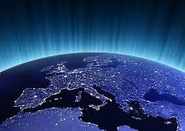 L'Unione Europea per dare visione della propria organizzazione istituzionale, delle sue competenze e responsabilità, offre a tutti gli studenti la possibilità di lavorare presso uno dei suoi principali enti.Un'occasione di [...]