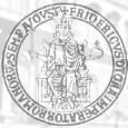 Presso la sede centrale della Federico II, il neo-rettore Gaetano Manfredi ed il prorettore Arturo De Vivo hanno presentato alla stampa il progetto F2 Cultura, una vera scommessa per l'università [...]