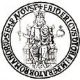 L'Università Federico II diventa sempre più internazionale. Da quest'anno tutte le informazioni più importanti dell'Ateneo per studenti e ricercatori stranieri saranno rese anche in lingua inglese. Infatti, il Rettore Massimo Marrelli [...]