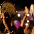 Una prima edizione che promette già un buon successo e un ottimo auspicio per gli anni a venire. Una grande festa della musica, quattro giorni nel Real Bosco di Capodimonteda giovedì [...]