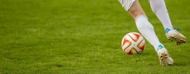 """L'Università """"interroga"""" il calcio sul tema 'Generazione V.A.R., frame e diritti tv, come cambia il calcio per immagini'. Un dibattito tra i protagonisti del calcio e gli studenti si terràmartedì [...]"""