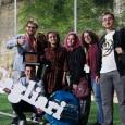 Un nuovo grande successo per F2 RadioLab. Per il secondo anno consecutivo è protagonista del FRU, il Festival delle Radio Universitarie,giunto quest'anno alla dodicesima edizione che si è tenuta all'Università [...]