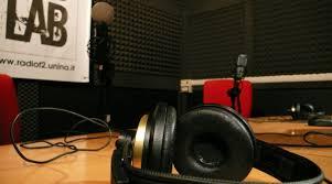 In relazione al bando DR/2018/1468 del 20/04/2018 (pubbl. il 23/04/2018) per partecipare al nuovo corso di formazione di F2 RadioLab, al seguente link è consultabile la graduatoria definitiva degli ammessi: Clicca [...]