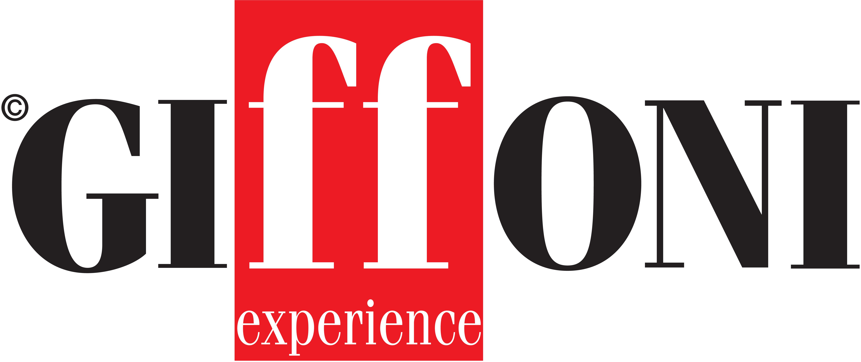 Batterà al ritmo del top del sound campano l'Experience che i ragazzi vivranno nel corso della 46esima edizione del Giffoni Film Festival. Per l'edizione 2016 è stato scelto ilmade in [...]