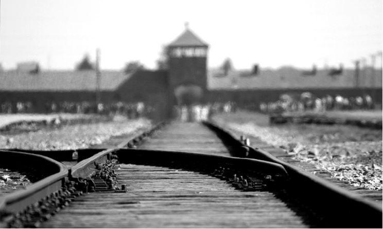Per non dimenticare mai ciò che è stato l'orrore dello sterminio nazista. Un buio senza fine che non risparmiò nessuno. Neanche i bambini. Per questo, nel, il 27 gennaio, ilCentro [...]
