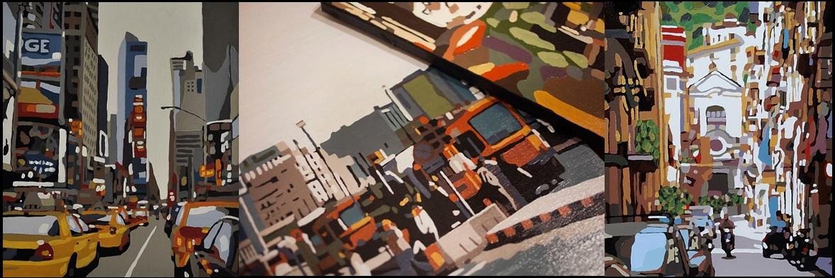 """Il Pan – Palazzo delle Arti Napoli dedicherà fino al 20 novembre alcune delle sue sale alla mostra  """"Giovanni Manzo e l'Impressionismo Contemporaneo"""". Le opere dell'artista partenopeo sono ispirate alla [...]"""