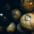 Arriva al Real Museo Museo Mineralogico la mostra di Simone Sbaraglia 'Ritratto di un pianeta selvaggio '. Un grande evento che si inaugura venerdì 22 novembre 2019, alle 10.30. Nel corso della [...]