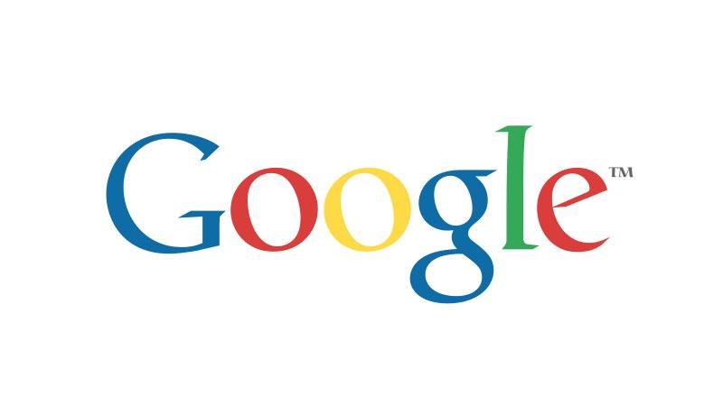 """Google ha aperto le iscrizioni per le borse di studio in memoria della fondatrice dell'""""Istitute for Women and Tecnology"""", Anita Borg. Le borse di studio sono rivolte a studentesse universitarie iscritte [...]"""