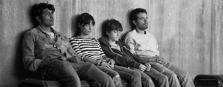 """Per """"Cinema, mon amour – I giovedì dell'Astra"""", il17 novembre alle 20 proiezione diGüeros diAlonso Ruizpalacios, opera prima vincitrice al Festival di Berlino del 2014. """"Nuove prospettive"""", la sezione che [...]"""