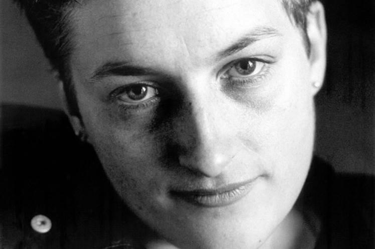 Nel ventennale della scomparsa, il Teatro Mercadante rende omaggio a Sarah Kane con un convegno e uno spettacolo da non perdere. Al Ridotto del Mercadante l'11 e il 12 dicembre [...]