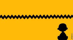 """Esce il 15 ottobre """"La psicoeconomia di Charlie Brown"""" (Rizzoli, euro 17, pag. 270)di Matteo Motterlini, ordinario di Logica e Filosofia della scienza all'Università di Vita Salute San Raffaele di [...]"""