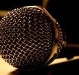 Riascolta in podcast le più belle interviste fatte dai ragazzi di F2 radio Lab Intervista al Prorettore Arturo De Vivo sul nuovo corso di formazione [Audio clip: view full post to listen] Intevista [...]