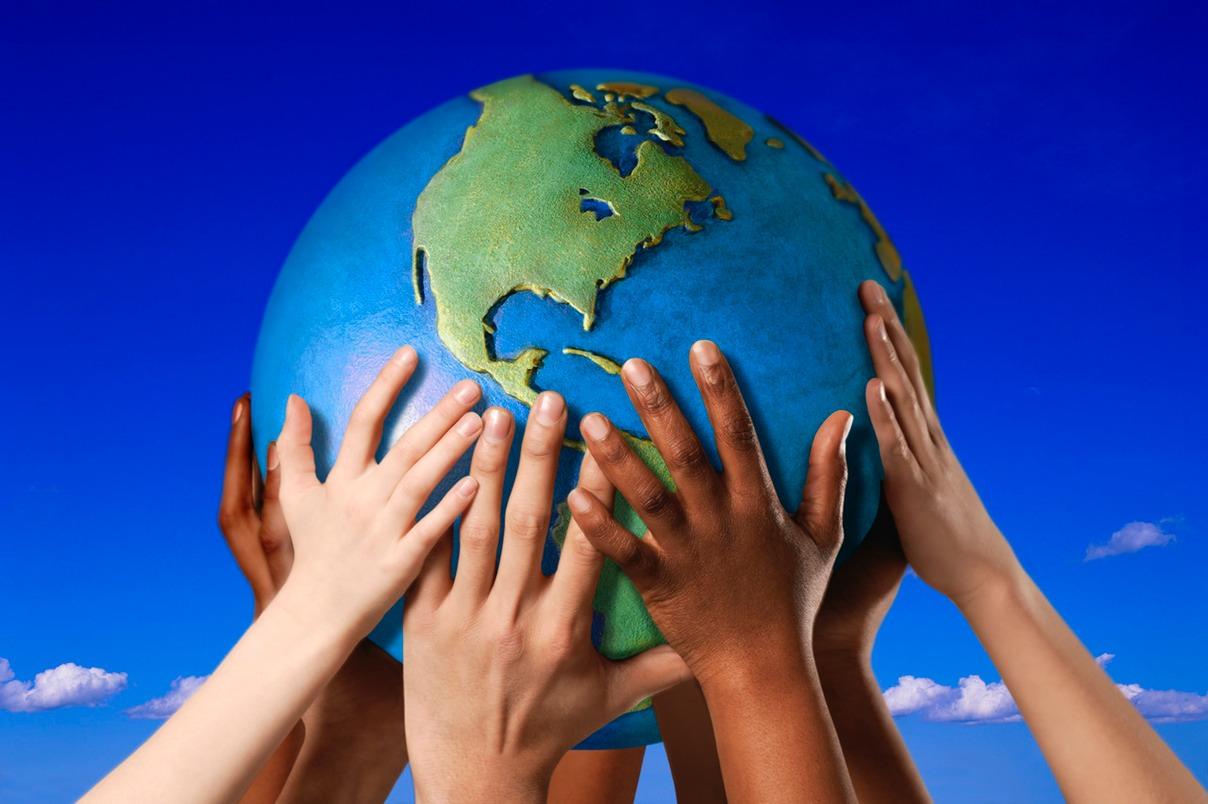 Vuoi allargare i tuoi orizzonti fino in America e vincere una borsa di studio di circa duemila euro? Puoi farlo partecipando al NMUN (National Model United Nations). Il progetto consiste nella [...]
