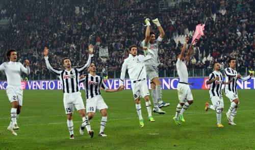 Dopo la sosta per la Nazionale, è tornato il campionato. La 12° giornata si è aperta con tre anticipi. Il primo, alle 18, ha visto l'Inter battere il Cagliari per [...]