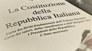 In prossimità del referendum sulla riforma costituzionale che si terrà il 4 dicembre, l'Università degli Studi di Napoli Federico II organizza giovedì 6 ottobre un seminario che si terrà alle [...]