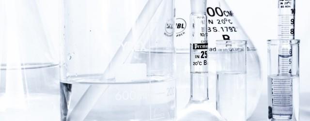 """Il professor Angelo Izzo, professore ordinario di farmacologia presso il Dipartimento di Farmacia, è stato nominato Commendatore dell'Ordine """"Al merito della Repubblica Italiana"""" sulla base dei meriti scientifici. Il riconoscimento, [...]"""