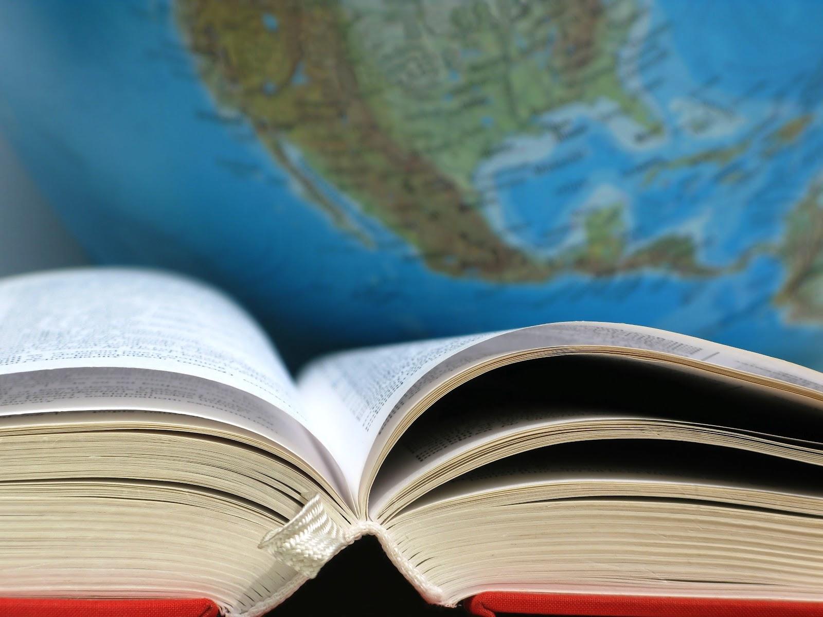 Imparare una lingua straniera in modo divertente e a stretto contatto con il paese ospitante? La risposta giusta è fare una vacanza-studio all'estero. Gli atenei italiani e le associazioni studentesche offrono [...]