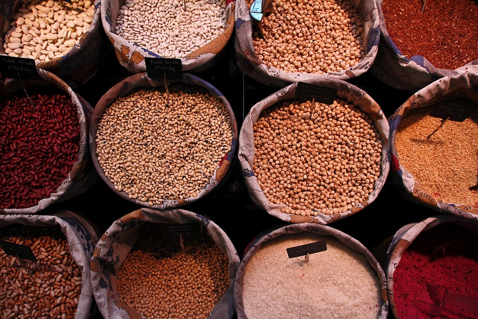 Proprietà nutritive e ingredienti essenziali per una dieta ricca, varia e al contempo gustosa. Dopo il successo degli anni passati, torna a Napoli la mostra mercato dedicata alla scoperta dei legumi, [...]