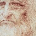 Tutta la genialità di una delle più grandi personalità che l'umanità abbia mai espresso. A 50 km da Napoli, Sorrento ospita un vero omaggio a Leonardo Da Vinci. Nel Convento di San [...]