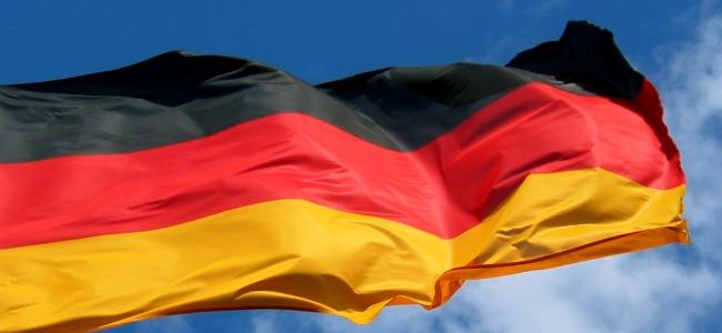 E' possibile iscriversi online al placement test entro il 4 febbraio 2013 per entrare in possessodel livello di conoscenza della lingua tedesca B1 che si svolgerà il 14 febbraio 2013 [...]