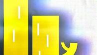 """Giovedì 26 novembre, alle ore 17.00, secondo appuntamento di""""Loft in Cities – alla ricerca delle culture urbane"""" in collaborazionea cura della Fondazione Forum Universale delle Culture. Tema della puntata: """" Let's [...]"""