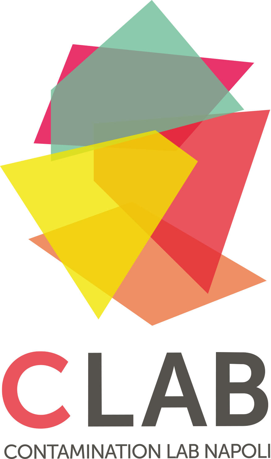 Sono aperte le iscrizioni al terzo ciclo del Contamination Lab Napoli, il progetto dell'Università Federico II che promuove la nascita di startup e imprese innovative, rivolto agli studenti di tutti [...]