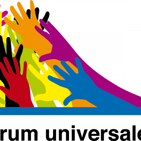 logo fondazione forum (3)