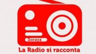 Soraya è il format radiofonico in cui la radio si racconta, attraverso i suoi aneddoti, le sue curiosità, le sue storie più belle. Mezz'ora per staccare dalla quotidianità con la voce, [...]