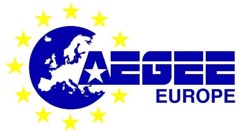 Riparte, anche quest'anno, la Summer University promossa dall'AEGEE. L'organizzazione studentesca no-profit, non governativa e politicamente indipendente, fondata nel 1985 a Parigi, vanta oggi più di 200 sedi in tutta Europa allo [...]