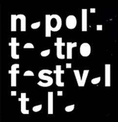 Ritorna il Napoli Teatro Festival Italia, giunto quest'anno alla nona edizione. Dal 15 giugno al 15 luglio 45 spettacoli, nei teatri più belli e prestigiosi del territorio napoletano e campano: Teatro [...]