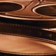 """Inaugurazione delMaster di II livello in """"Drammaturgia e Cinematografia"""". Una nuova occasione formativa e professionale della Federico II  che sarà presentata martedì 7 marzo alle ore 14.30, nell'aula multimediale [...]"""
