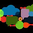 Giovedì 16 novembre 2017, dalle ore 10:00 alle ore 13:00, presso l'Aula Carlo Ciliberto (Aula Rossa), Università degli Studi di Napoli Federico II (Complesso Universitario di Monte Sant'Angelo, Napoli), si [...]