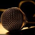 Si comunica che il 10, 11 e 12 ottobre si terranno i colloqui per gli studenti che hanno partecipato al bando per il corso di formazione a Radio F2 2011/2012. Per [...]