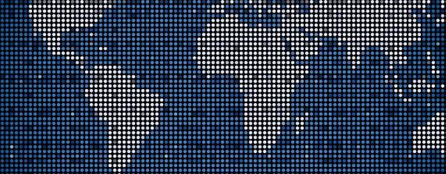 La Fondazione Mondo Digitale, che da sempre lavora per una società della conoscenza inclusiva, coniugando innovazione, istruzione e valori fondamentali,ricerca esperti di coding,robotica,intelligenza artificiale, social media marketing,video making,digital storytelling efabbricazione [...]